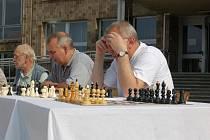 V Karviné proběhne mezinárodní turnaj Karviná Open 2011.