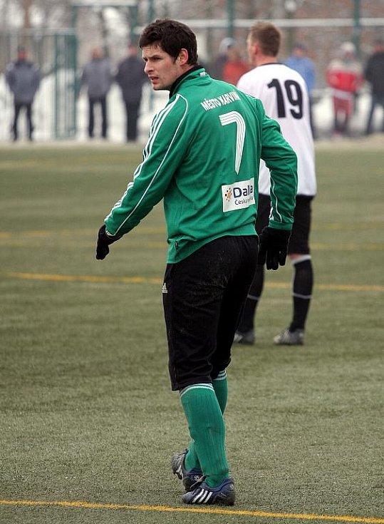 Michal Galajda
