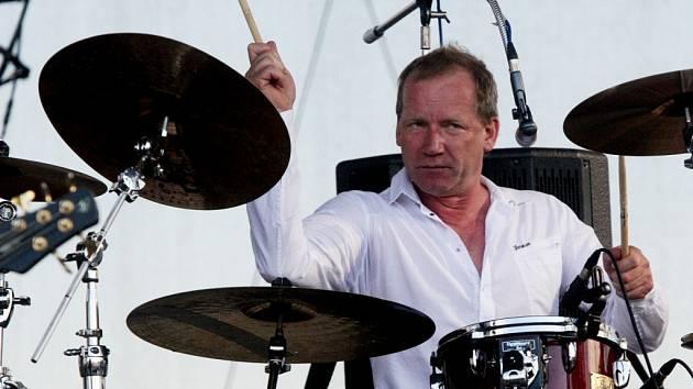 David Koller