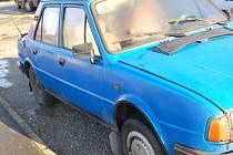 Za registraci starých aut se bude platit vysoký poplatek