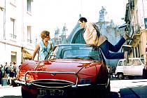 Tradiční přehlídka filmu pro náročné ho diváka – projekt 100 – startuje tento týden v Havířově. Kromě jiných mohou diváci zhlédnout film Velká láska.