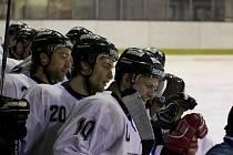 Havířovští hokejisté stojí na prahu nové sezony.