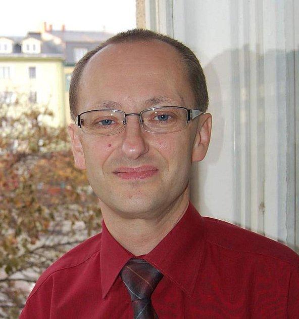 Vít Slováček