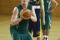Michal Hřebík je jedním z hráčů, kteří tým během sezony opustili a pak mu citelně scházeli.