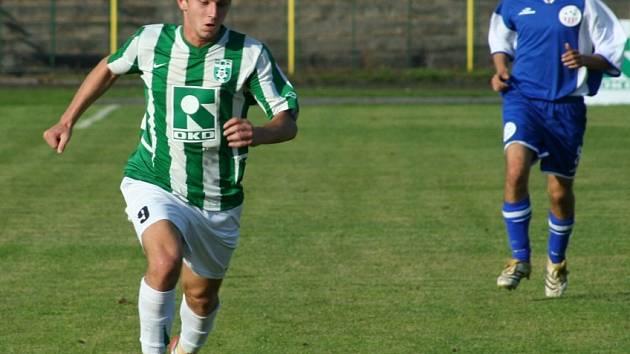 Fotbalisté Karviné odstartují v neděli v Hradci, za týden je doma čeká HFK Olomouc.