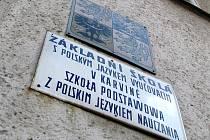 Polské školství doplácí na úbytek mladých Poláků