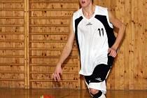 Mladí basketbalisté Karviné si vedou ve svých soutěžích skvěle.
