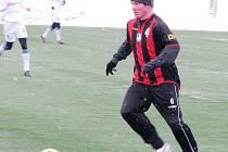 Petr Dittrich už trénuje v Havířově.