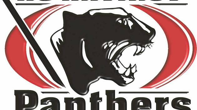 Logo HC Havířov Panthers
