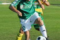 Michal Macek