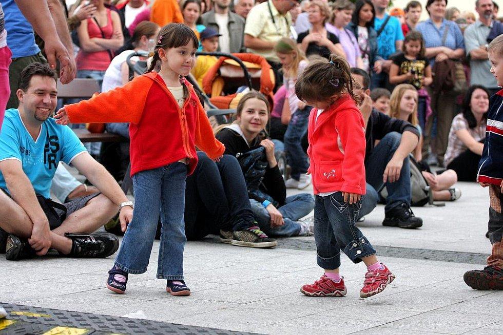 Festival Karviná