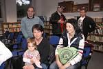 Střední průmyslová škola elektrotechnická v Havířově slavila své pětadvacáté narozeniny