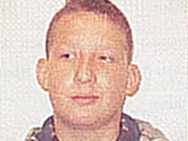 Dominik Hušek