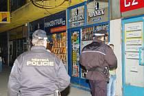 Orlovští strážníci se o víkendu nezastaví. Mládež vyráží do ulic a někteří z nich se dopouštějí přestupků.