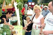 Hornické slavnosti patří k tradici karvinského regionu a jsou spojeny se zábavou, jídlem a pitím