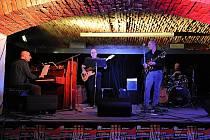 Českotěšínský Jazzklub