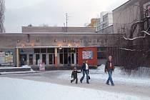 Orlovský dům kultury