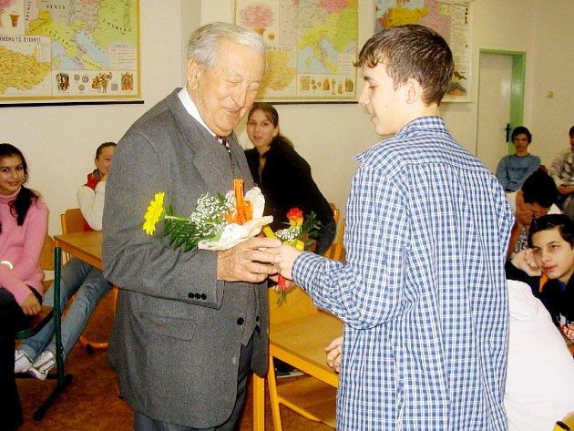 Ladislav Bém