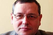 Jan Karczmarczyk