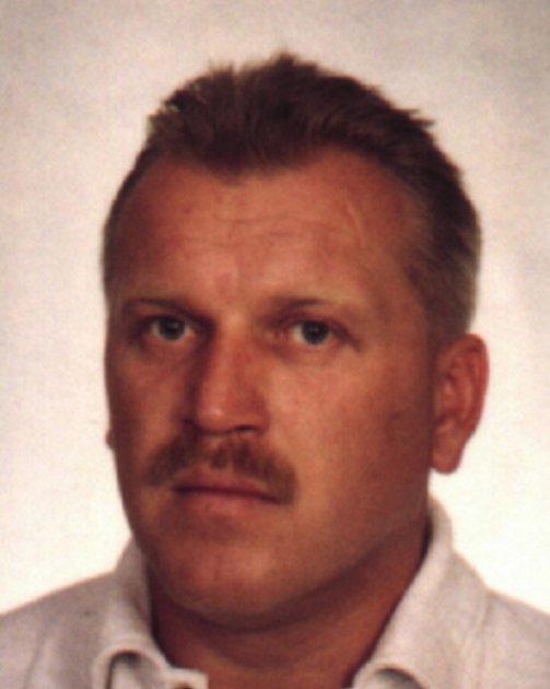 Mečislav Wilczyński