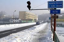 Most Svobody spojující Těšíny bude opraven