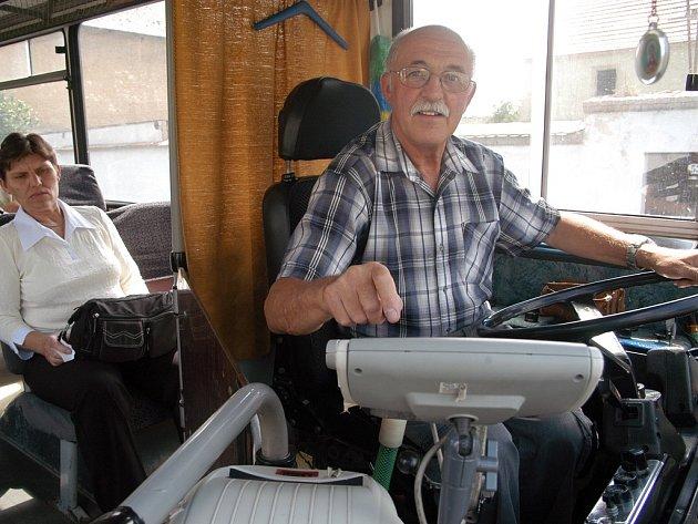 Více peněz za jízdenku zaplatí cestující prakticky ve všech městech na Karvinsku.