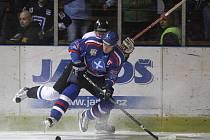 Orlovští hokejisté vyhráli i v Hodoníně.