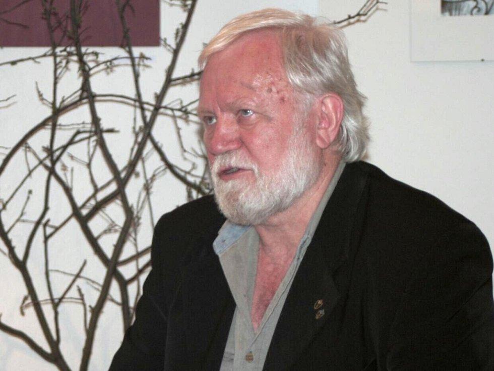 Richard Konkolski