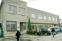 Horní Bludovice