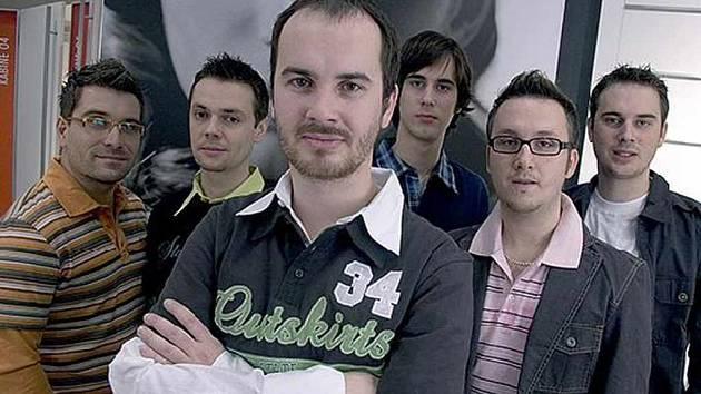 Hlavním tahákem festivalu bude vystoupení slovenské kapely No Name.