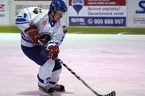 Hokejisty Orlové čeká v pokračování druholigové soutěže Technika Brno, Nový Jičín či Opava.