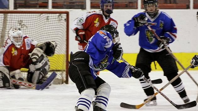 Hokejistky Karviné jsou připraveny na sezonu.
