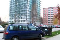 Proměnu sídliště Svibice připravuje českotěšínská radnice. Přispět má Evropská unie.
