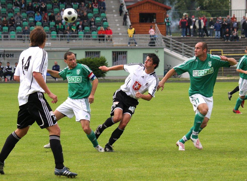 Fotbalisté Karviné se vrátí z dovolených poslední červnový víkend a hned v pondělí je čeká první příprava.