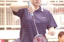 Mezinárodní mistrovství republiky juniorů v badmintonu se o prodlouženém víkendu koná v Orlové.