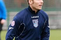 Miroslav Matušovič chodí již půl roku trénovat s havířovským divizním klubem MFK. Celou tu dobu stále shání angažmá.