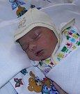 Zuzanka se narodila 10. února paní Miroslavě Fízerové z Orlové. Po porodu holčička vážila 3300 g a měřila 49 cm.