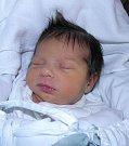 Samanta Pompová se narodila 14. února paní Alžbětě Pompové z Bohumína. Po porodu dítě vážilo 3060 g a měřilo 48 cm.