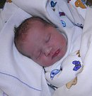 První dítě se narodilo 13. února mamince Marii Múckové z Rychvaldu. Malá Terezka Slabejová, když přišla na svět, vážila 3670 g a měřila 50 cm.