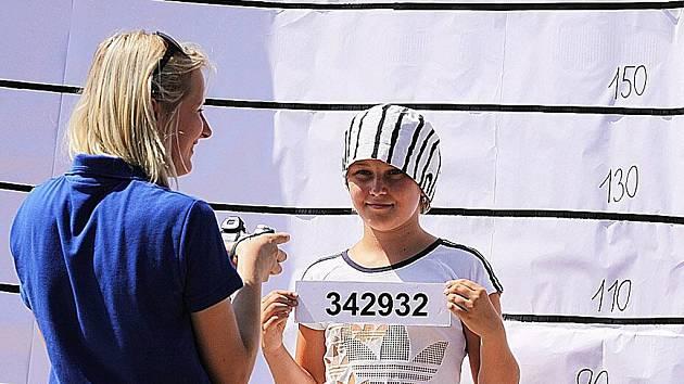 Festival s krimi tématikou v Bohumíně