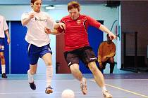 V Karvinské futsalové lize se o víkendu očekává dramatická zápletka v boji o účast v play off.