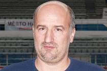 Jiří Režnar