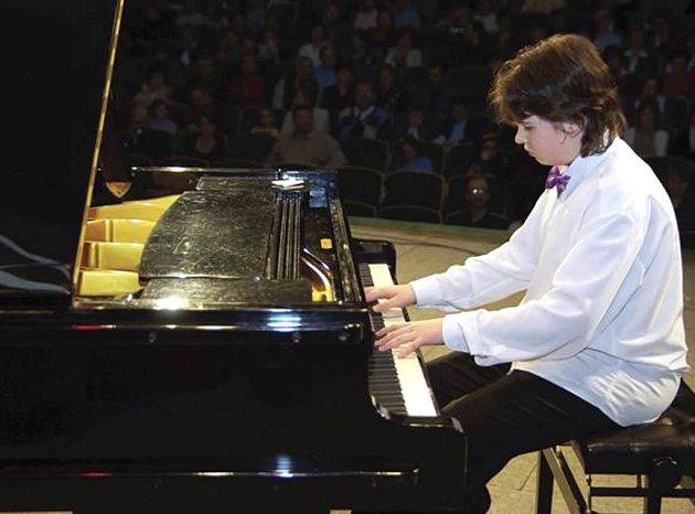 Jakub Šotkovský