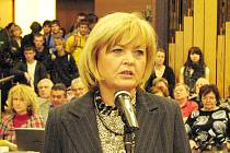 Tamara Šeligová
