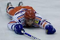 Jupí, budeme hrát doma - jako by si říkali karvinští hokejisté po vleklých problémech s domácím stadionem.