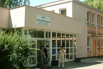 Havířovské Santé