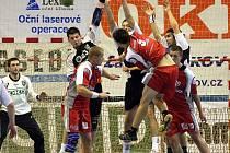 Mládežníci karvinského HCB OKD zakončili první polovinu sezony.