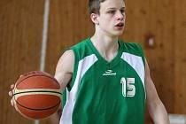 Dalimil Morys a spol zatím v týmu juniorů neprokázali naplno své schopnosti.