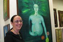 Havířovský Salon 2008
