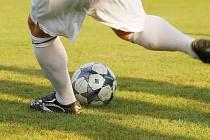 Ve fotbalovém ČSAD Havířov přišly zkraje roku na řadu změny ve vedení.